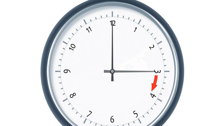 saatler-ileri-alinacak.jpg