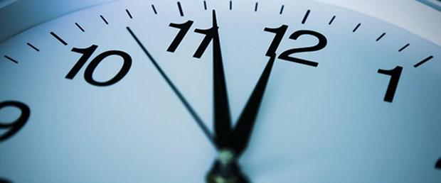 saatler-ne-zaman-geri-alinacak-son-druum.jpg