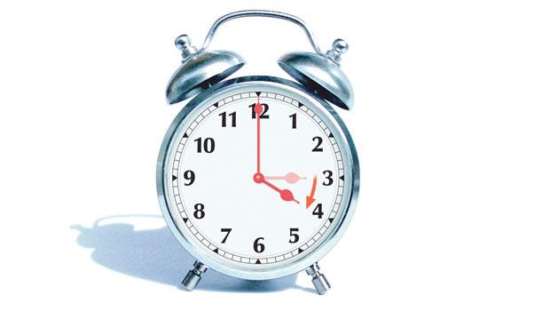 saatler-ne-zaman-ileri-alinacak-.jpg