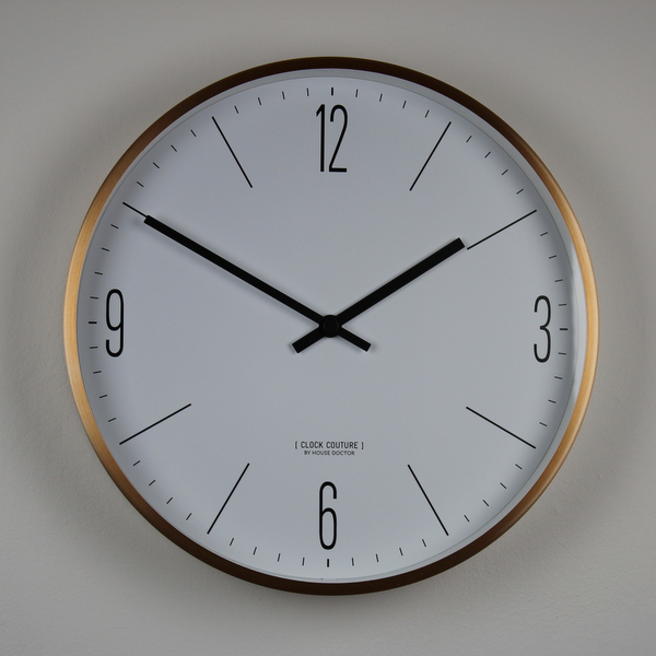 saatler-ne-zaman-ileri-alinacak.jpg
