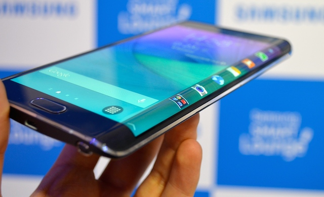 samsung-galaxy-note-edge-hands-on-photo1.jpg