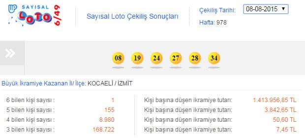 sayisal-loto-cekilis-sonuclari-8-agustos.jpg