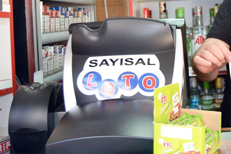 sayisal-loto-sonuçlari-30-mayis-2015-çekilişi-kazanan-numaralar-ne-.jpg