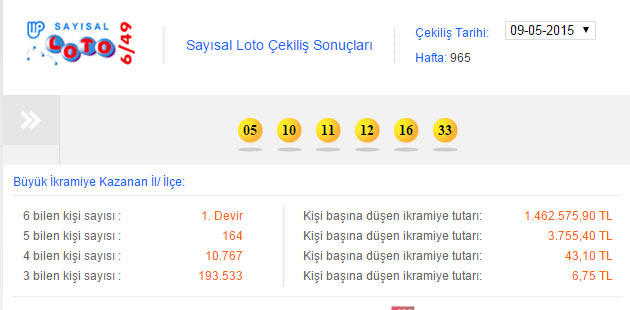 sayısal<a class='labels' style='color:#4d4e53' data-cke-saved-href='/search_tag.php?tags=loto' href='/search_tag.php?tags=loto'> loto </a>sonuçları 16 mayıs çekilişi internethaber.com'da.jpg