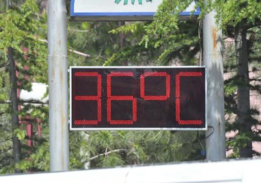 screen-shot-2012-06-13-at-2.47.43-pm.png