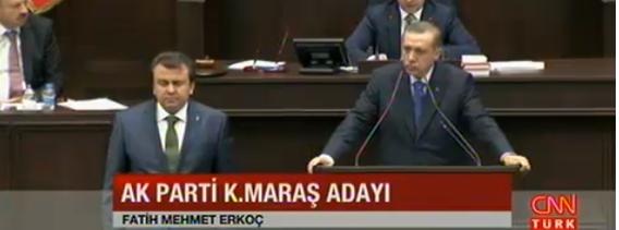 fatih mehmet erkoç maraş adayı.png