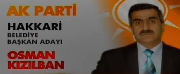 osman kızılban hakkari ak parti belediye başkan adayı.png