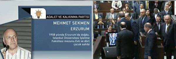 mehmet sekmen erzurum<a class='labels' style='color:#4d4e53' href='/search_tag.php?tags=belediye'>  belediye  </a>başkan adayı ak parti.png