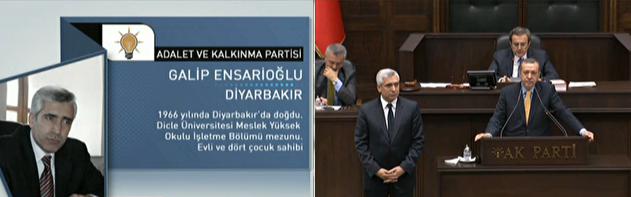 galip ensarioğlu diyarbakır<a class='labels' style='color:#4d4e53' href='/search_tag.php?tags=ak parti'> ak parti  </a>belediye başkan adayı.png