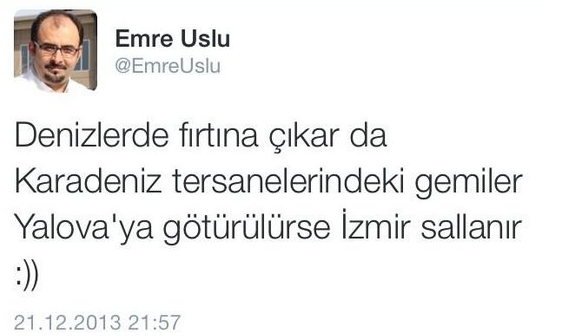 emre uslu <a class='labels' style='color:#4d4e53' href='/search_tag.php?tags=tersane'>tersane</a> twiti.png