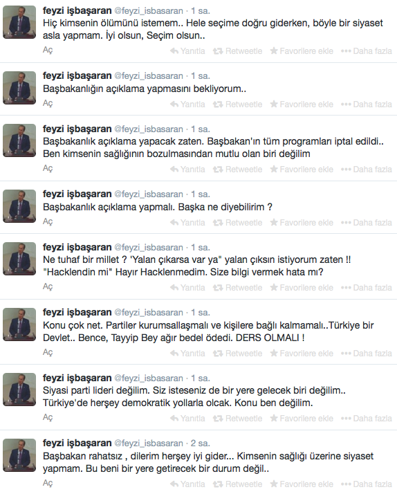 fevzi işbaşaran twit.png