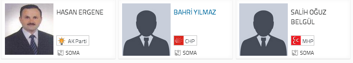 soma, se&ccedil;im sonu&ccedil;ları, manisa<a class='labels' style='color:#4d4e53' href='/search_tag.php?tags=soma'> soma </a>se&ccedil;im, se&ccedil;im sonu&ccedil;ları, se&ccedil;im sonu&ccedil;ları 2014, 30 mart yerel se&ccedil;im,