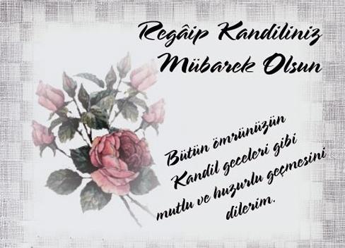 Regaip Kandili mesajları.png