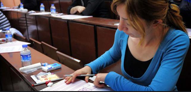 KPSS sınav ücreti.png