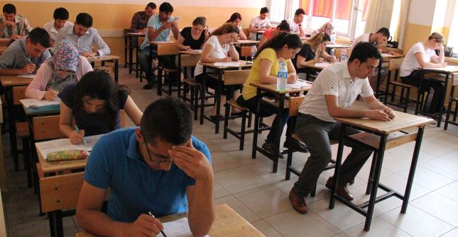 KPSS 2014 sınav ücretleri .png
