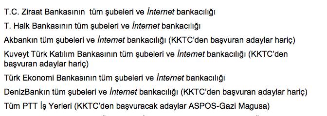 KPSS başvuru sınav ücreti hangi bankaya yatıyor.png