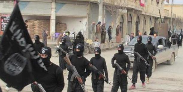 IŞİD örgütü lideri.png