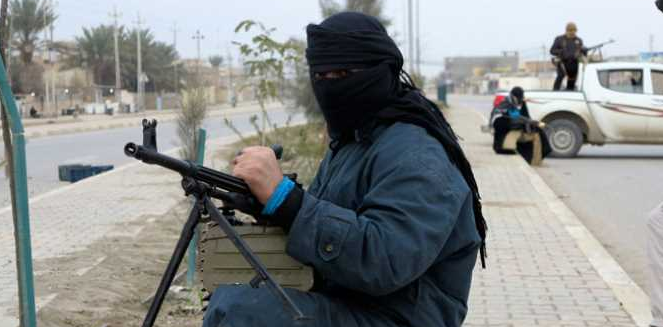 IŞİD örgütü ve EL Nusra bağlantısı.png
