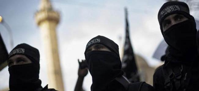 IŞİD örgütü kaç militan var.png