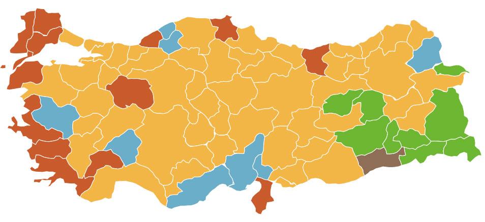 seçim-haritasi-2014-yerel-seçimler.jpg