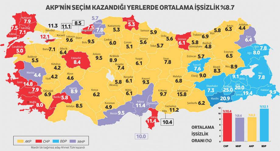 seçim-haritasi-ve-işsizlik-haritasi-2014.jpg