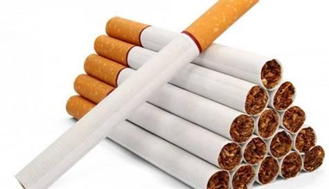 sigarayi-biraksaniz-ne-kadar-para-biriktirisiniz.jpg