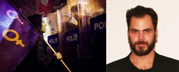 sisli-belediyesini-sarsan-olum!.20150906112628.jpg