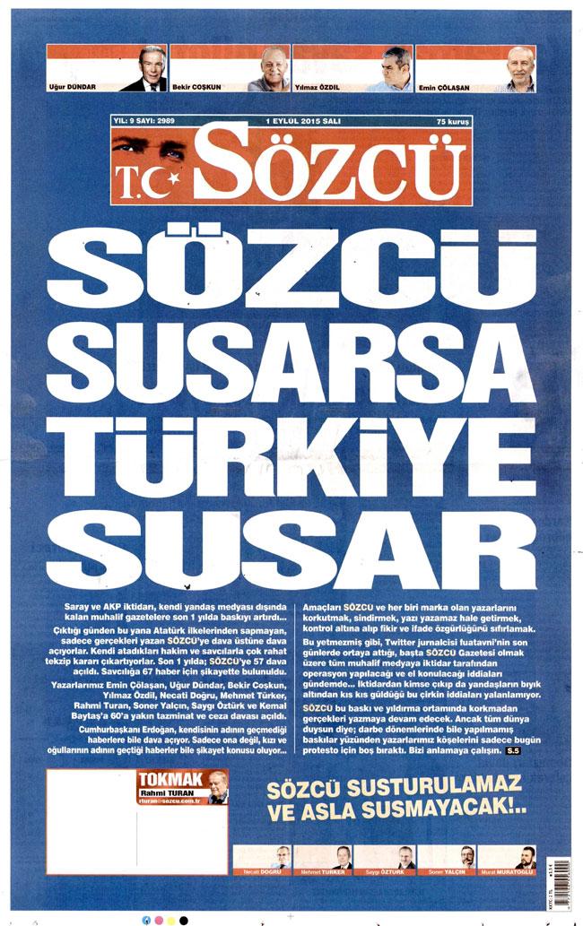 sözcü-gazetesi-1-eylül-2015-manşeti.jpg