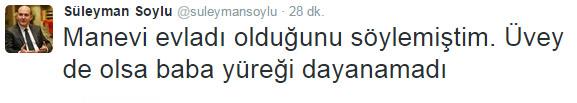 suleyman-soylu.20150606224745.jpg