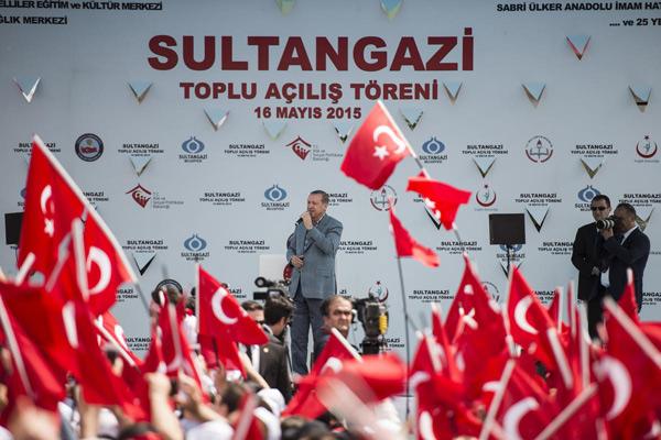 sultangazi.jpg