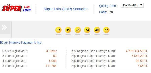 super-loto-cekilis-sonuclari.20150122214423.jpg