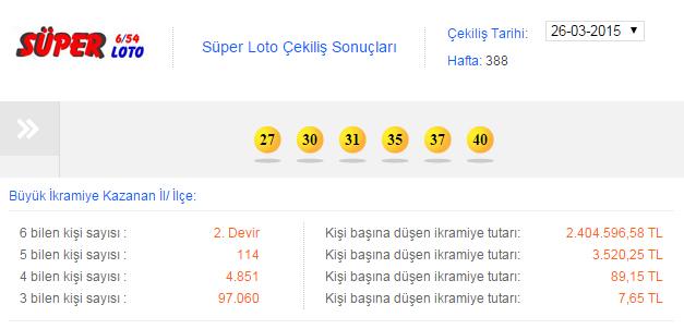 super-loto-cekilis-sonuclari.20150326234803.jpg