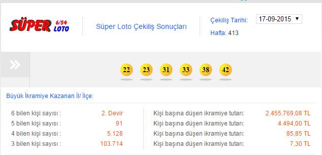 super-loto-sonuclari-24-eylul-cekilisi-3.-kez....jpg