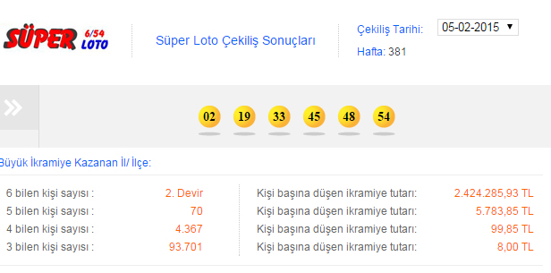 super-loto.20150205233646.jpg