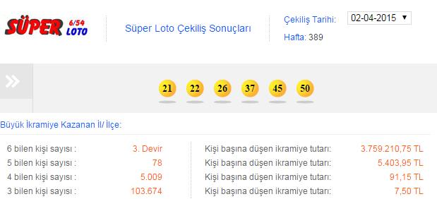super-loto.20150409204353.jpg