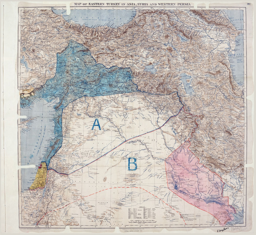 sykes-picot-haritasi-osmanliyi-böldü-1916-yilinda-çizildi-orjinal-hali.20140702120346.jpg
