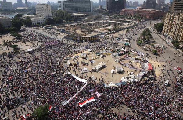 tahrir-.jpg
