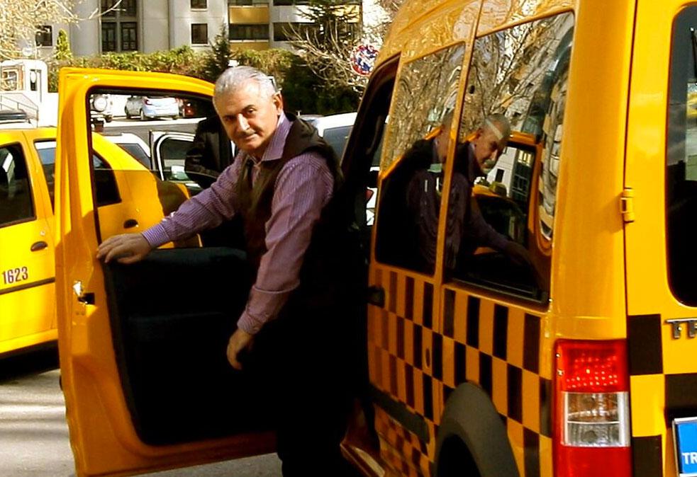 taksici-binali-yildirim-1.jpg