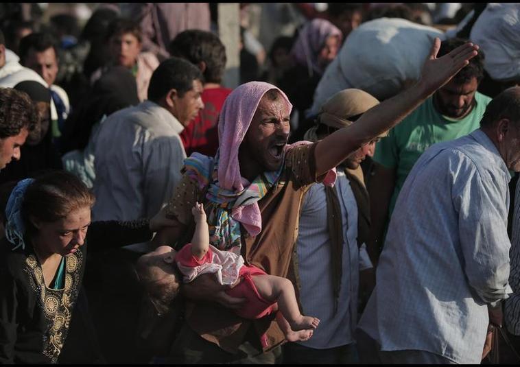 tel-abyad-mültecileri758x535.jpg