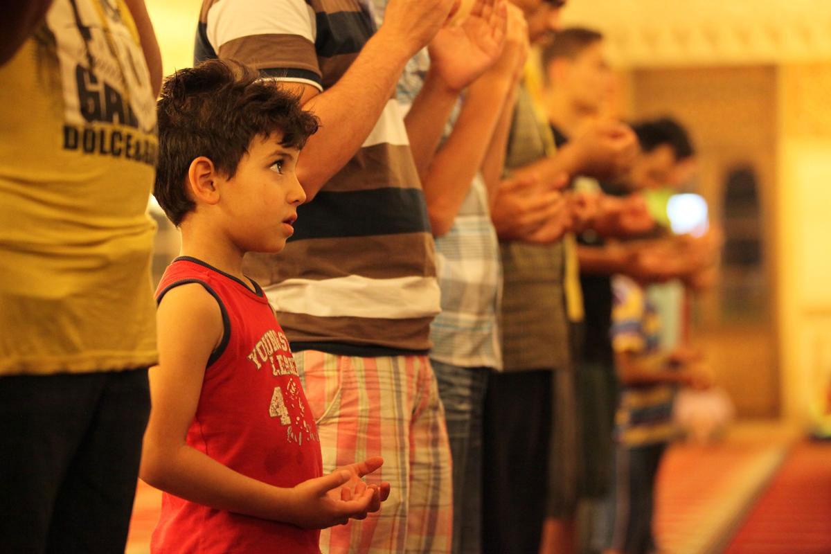 Kadir Gecesi namaz ve dua.jpg