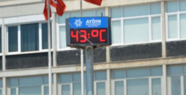 termometre-aşiri-sicak-hava-durumu.jpg