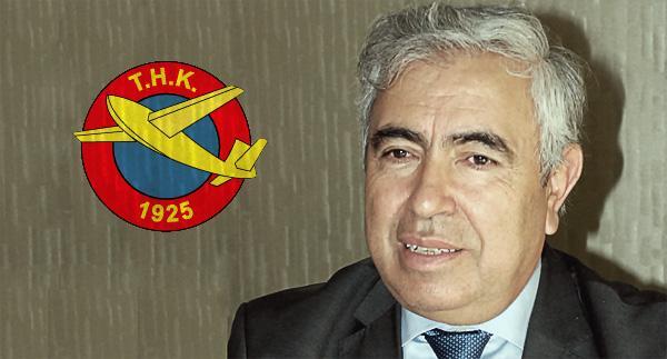thk-başkani-osman-yildirim-gözaltina-alindi.jpg