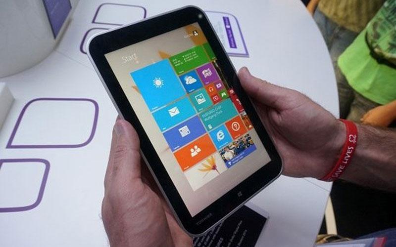 toshiba'dan-120-dolar'a-tablet.jpg