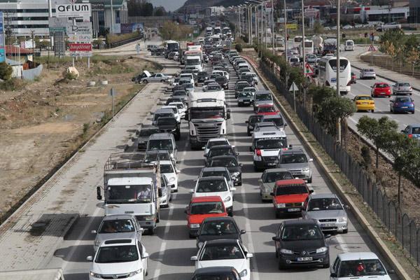 trafik.20131019171830.jpg