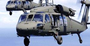 tsk-askeri-helikoper.jpg