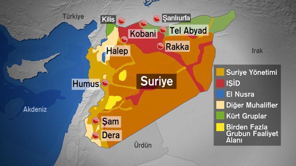 tsk-daeş-savaşi-suriye-harita-bombalama.jpg