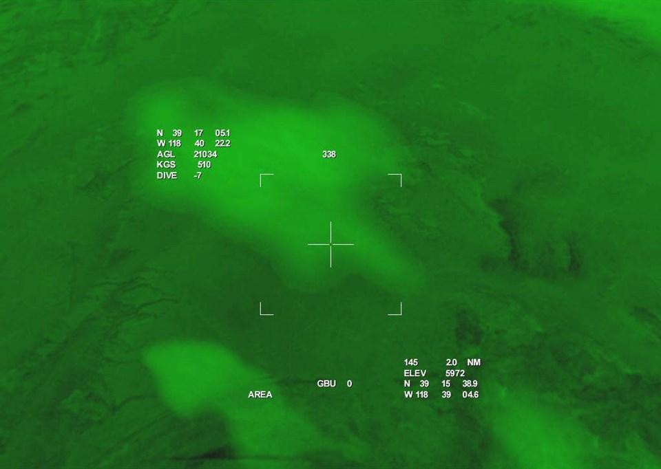 tsk-daeş-savaşi-uçaklar.jpg