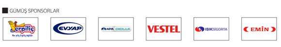 türkçe-olimpiyatlari-sponsor-.jpg