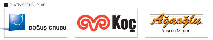türkçe-olimpiyatlari-sponsorlari.jpg