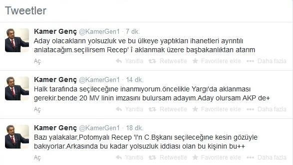 tweet2(6).jpg